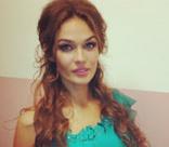 Алена Водонаева намерена победить на шоу «Танцы со звездами»
