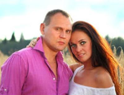 Звезда шоу «Дом-2» Степан Менщиков рассказал, как назовет сына