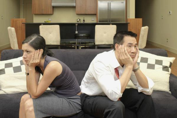 Стиль: «Развод и девичья фамилия»: какие знаки зодиака не дорожат брачными узами – фото №6