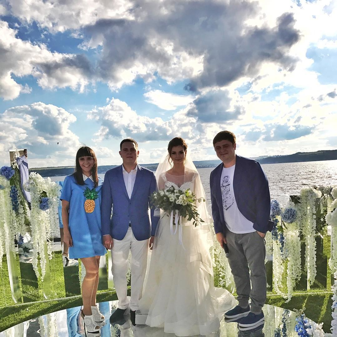 Ирина круг вышла замуж фото приобрести