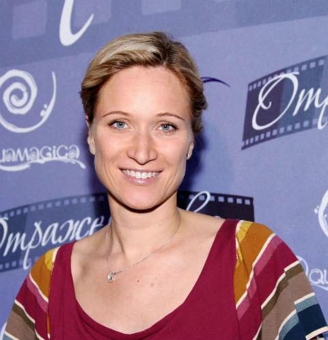 Мария Киселева: «Все эти годы мне напоминали про «Слабое звено» буквально каждый день»