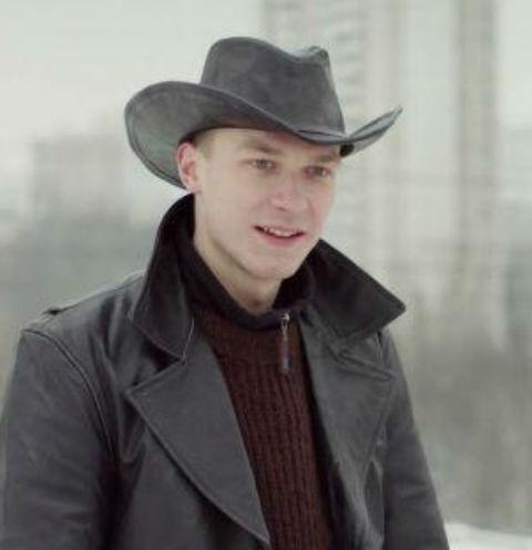Звезда сериала «Ольга» Юрий Борисов признался, что принимал наркотики ради роли