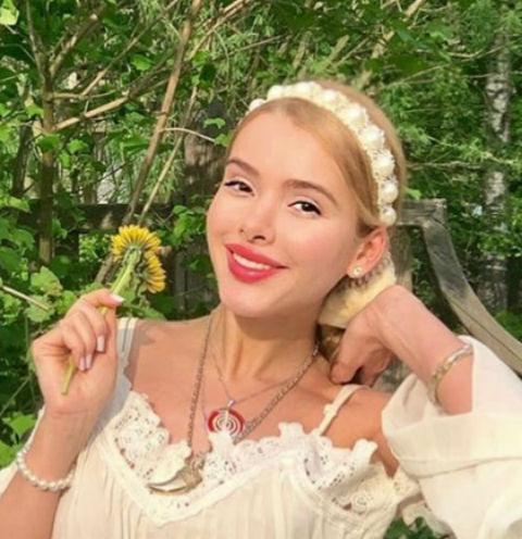 Алена Кравец защитила мужа Евгении Смородиновой, которого обвиняют в избиении жены