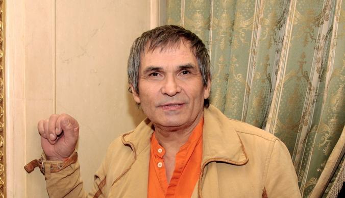 Бари Алибасов выписался из больницы
