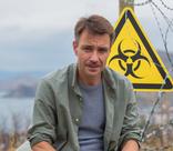 Звезда «Закрытого сезона» Кирилл Гребенщиков: «Мы должны жить в этих реалиях, не обрушивать экономику карантином»