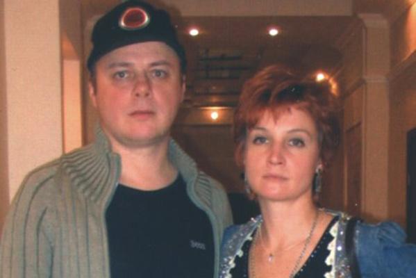Звезда сериала «Тайны следствия» Игорь Николаев: «До сих пор испытываю вибрации к Анне Ковальчук»
