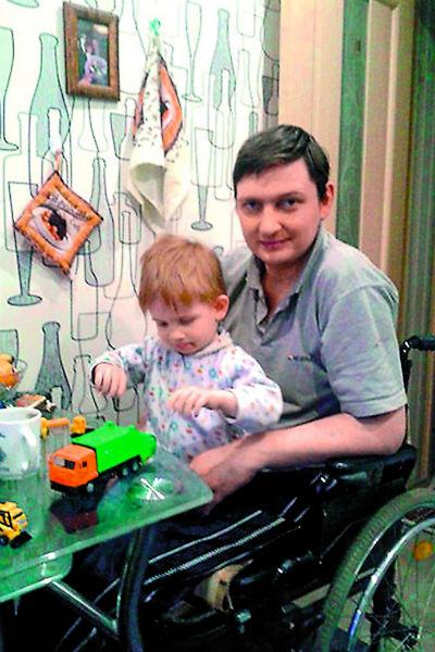 Сын Влада до сих пор под опекой тети – Аллы Пугачевой
