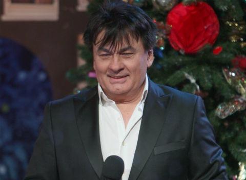 Александр Серов попал в больницу после скандала с любовницами