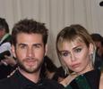 Майли Сайрус и Лиам Хемсворт объявили о расставании