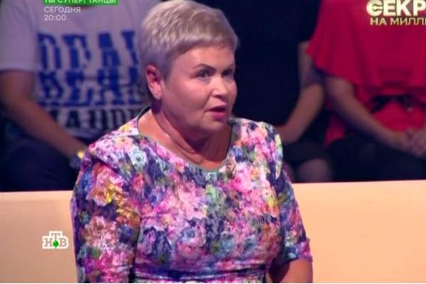 Мама Даны Борисовой долго скрывала ее зависимость