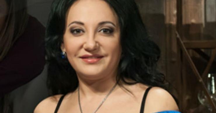 Фатима Хадуева о неудачной пластике: «Ошибка врача украла у меня улыбку»