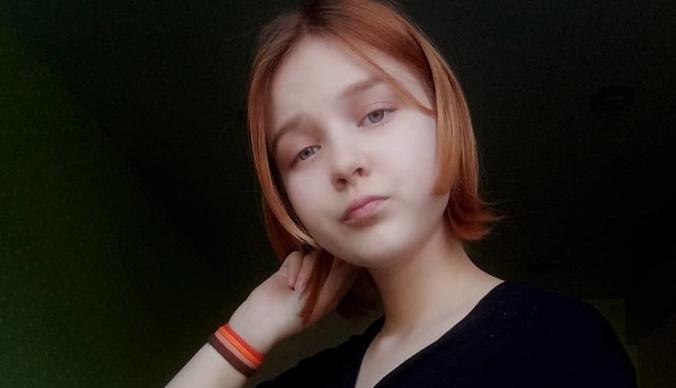 13-летняя беременная раскрыла пол будущего ребенка