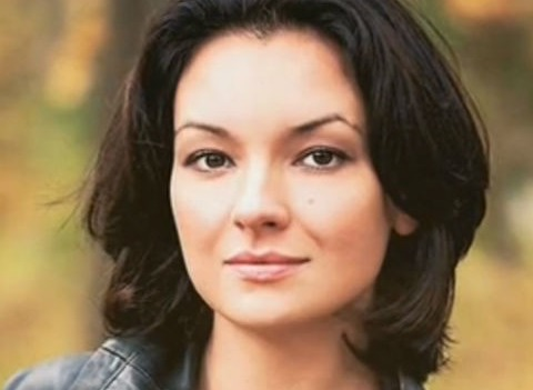 Бывший муж Ольги Павловец: «Мне даже не сказали о смерти сына»
