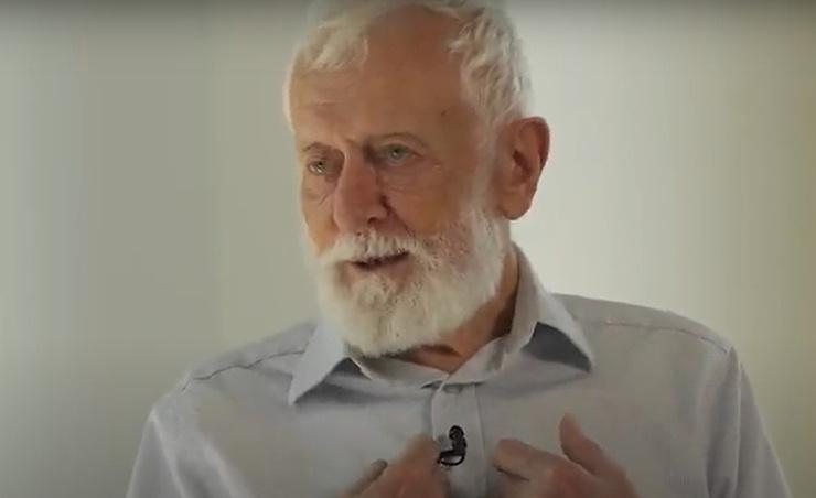 Вирусолог Альтштейн привился от ковида, имея бронхиальную астму