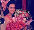 Аделина Сотникова скоро выйдет замуж