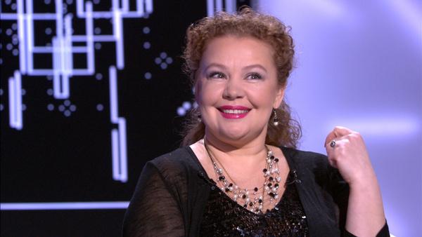 Татьяна Абрамова встречалась с человеком из шоу-бизнеса
