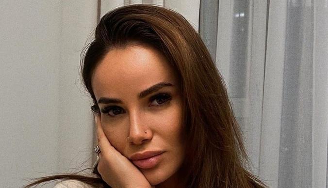 Айза Анохина: «Дай Бог мне больше не встречаться с Барановской»