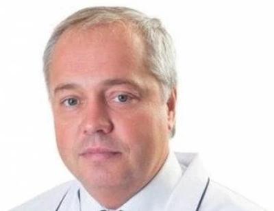 Родные пациентов пермского онкодиспансера требуют наказать главврача с коронавирусом