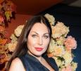 У Натальи Бочкаревой парализовало половину лица после скандала с наркотиками