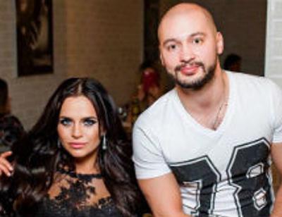 Андрей Черкасов объяснил, почему ухаживает за бывшей невестой