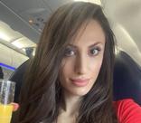 Звонки от коллекторов и странное свидание: что известно о гибели телезвезды Анны Амбарцумян