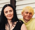 Экс-солист «Отпетых мошенников» задолжал бывшей жене 280 тысяч рублей