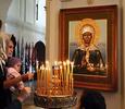 Чудо Матроны Московской: истории тех, кто вымолил спасение у святой