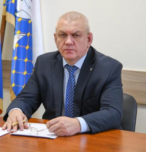 Вячеслав Власенко