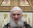 Пришествие Антихриста, пугающие откровения жертв: мы посмотрели за вас фильм Собчак об отце Сергии