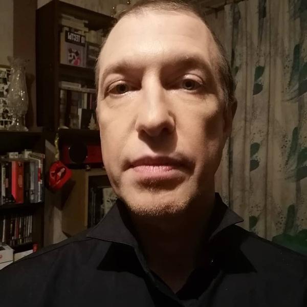 Сергей Соседов негативно отнесся к решению певиц