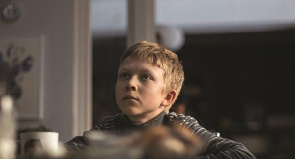 Кадр фильма «Нелюбовь» Андрея Звягинцева