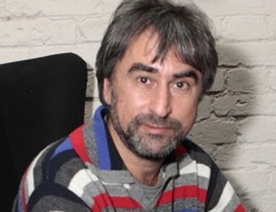 Александр Толмацкий: «Децла надо было пороть!»