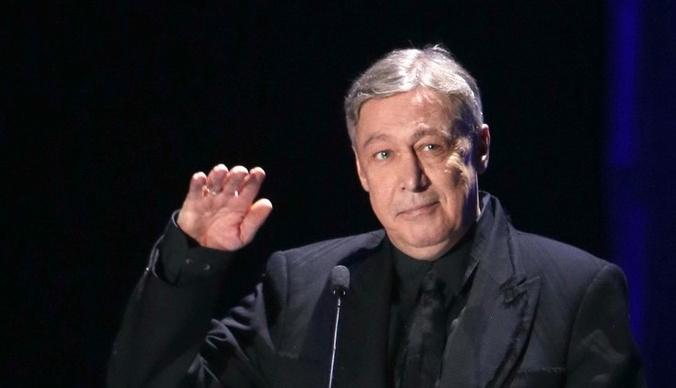 Михаилу Ефремову предъявили окончательное обвинение