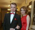 Игорь Петренко выбрал имя для новорожденной дочери