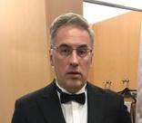 Андрей Норкин: «Пусть докажут измену! Или я должен оправдываться?»