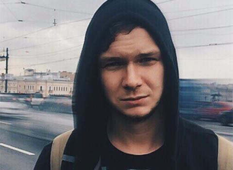 В убийстве блогера Стаса Думкина подозревается сын актера «Интернов»