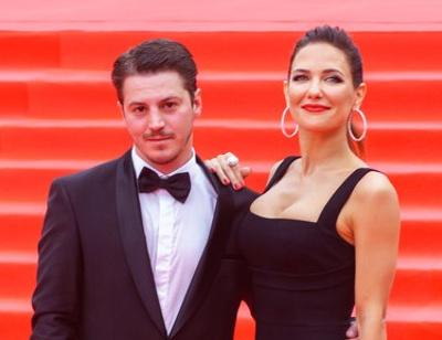Муж Екатерины Климовой рассказал, как ее сыновья восприняли развод с Игорем Петренко