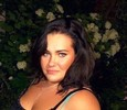 Даная Пригожина похудела на 21 килограмм за восемь месяцев