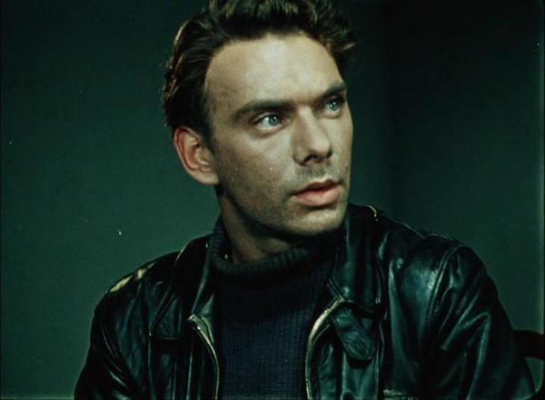 Алексей Баталов часто исполнял драматические роли
