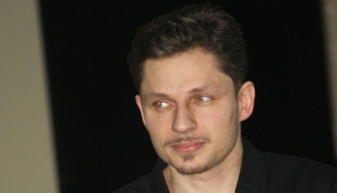 Режиссер сериала «Закон каменных джунглей» Игорь Хомский погиб в ДТП