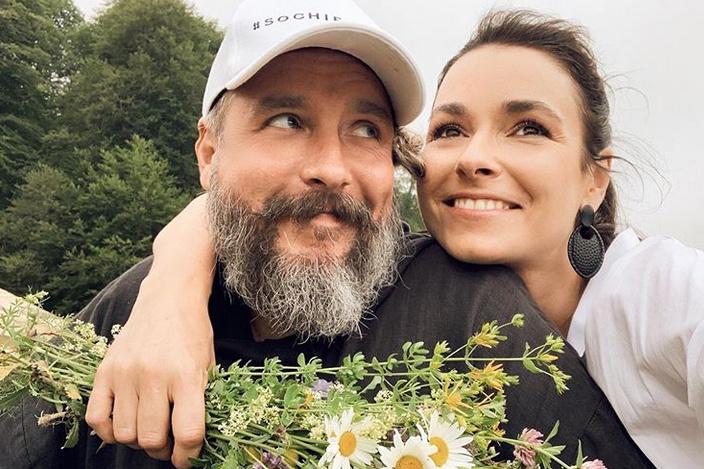 Понарошку и Лист прожили в браке 10 лет