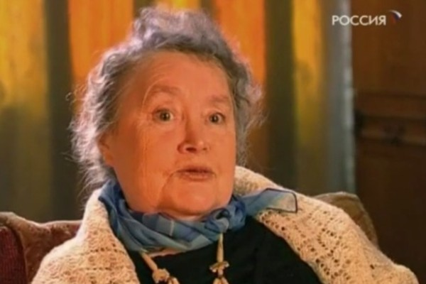 Валентина Котелкина не одобряла союз подруги с Аркадием Аркановым