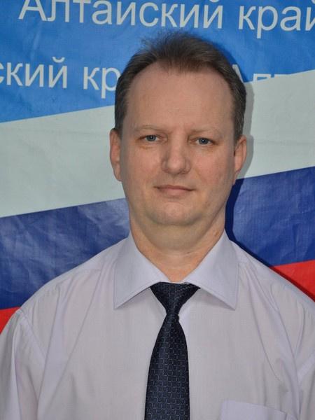 Иосиф Кременских погиб вместе с родными