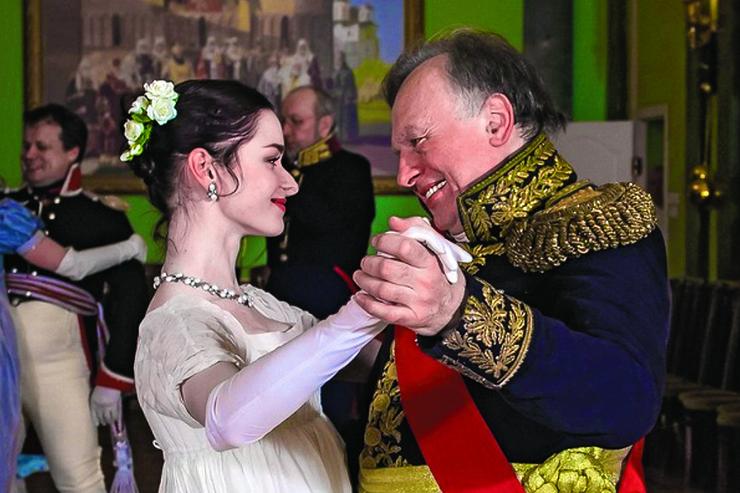 Близкие Анастасии уверены, что Соколов пытается уйти от правосудия