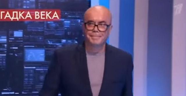 Актер Николай Лещуков назвал имя убийцы Талькова