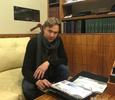 Футбольный тренер Валерий Карпин станет отцом в пятый раз