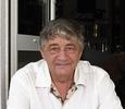 «Он был агрессивен и пил»: дочь Эдуарда Успенского против создания премии в честь отца
