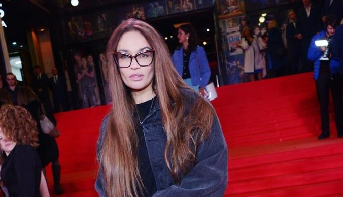 Алена Водонаева: «У Лорак и Гагариной ситуация, когда рядом с сильной женщиной инфантильный мужик»