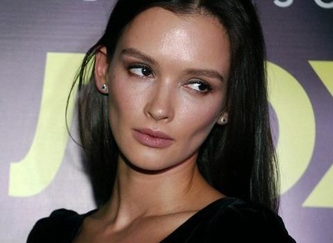 Лена Миро: «Паулина Андреева пользуется мужиками, не разменивается на всяких ничтожеств»