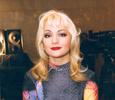 Татьяна Буланова: «Пыталась абстрагироваться: это не я, это не про меня»